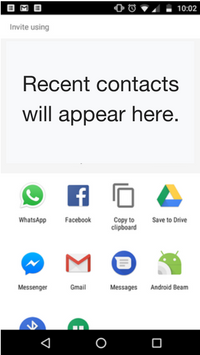 Recent_contacts_will_appear_here..png