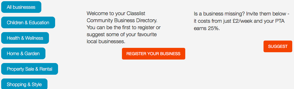 business_directory_initial_view.png