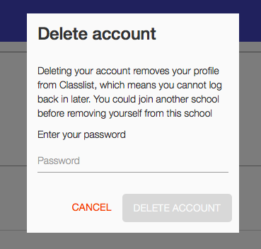 delete_account_confirm.png