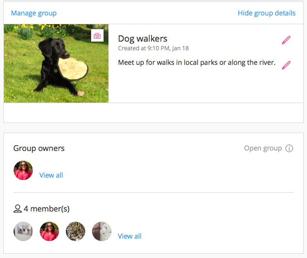 edit_group_details.png